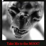 MOOC Monster